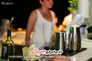 049NiceFriendlyBar_Lovephoto.jpg