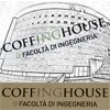 CoffingHouseIco